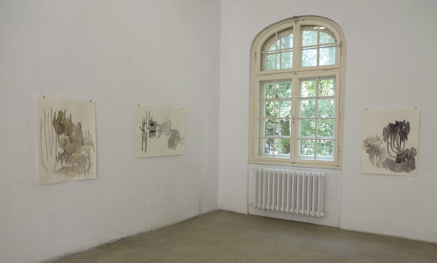 Ansicht Ausstellung2