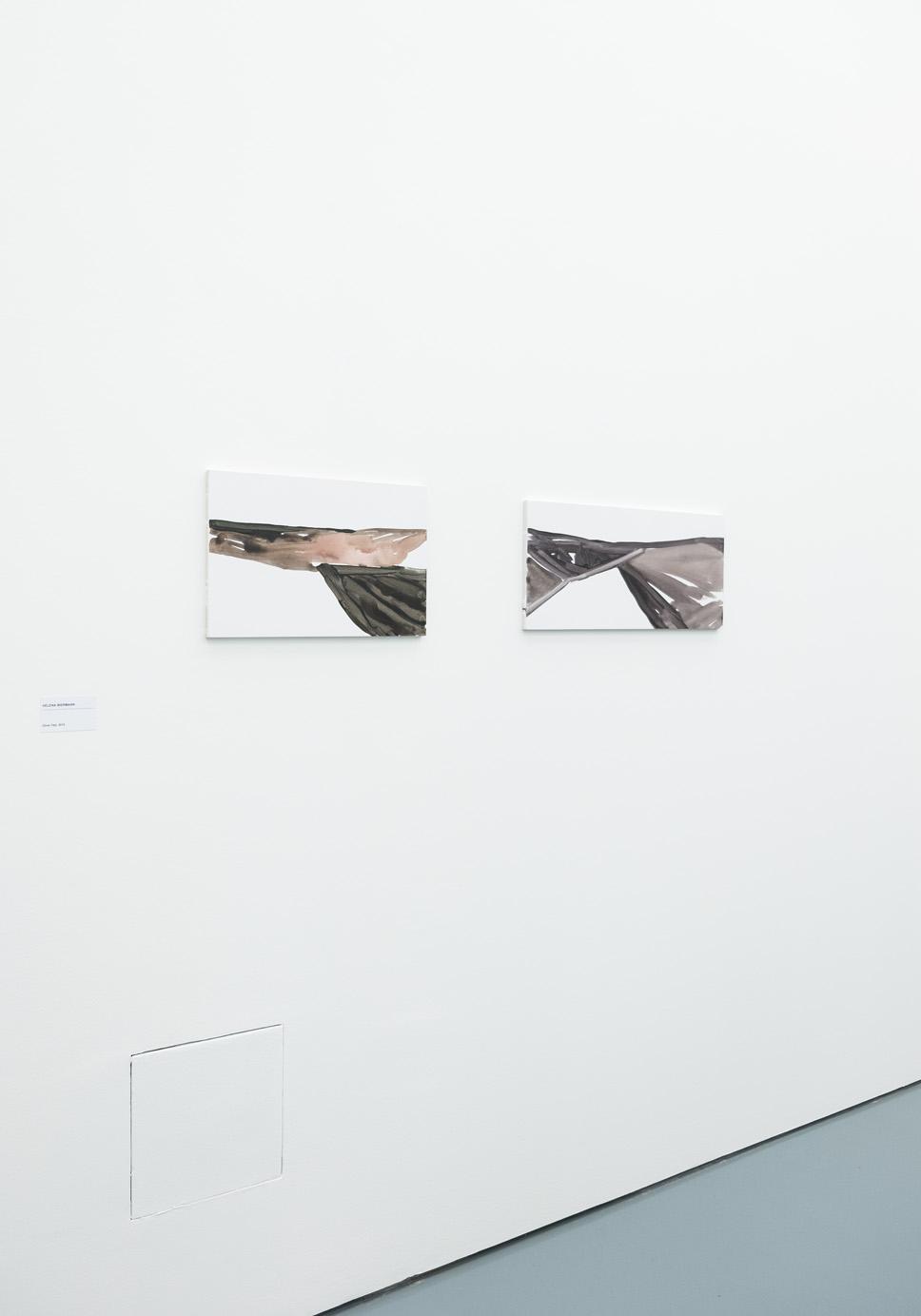 Ausstellung2016
